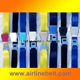 Aircraft Buckle Safety Seat Belt (EDB-1997122502)