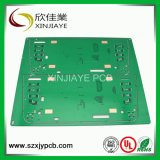 Fr-4 PCB Board, Double-Side PCB Ccl