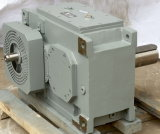 High Power Gearbox (H Series)