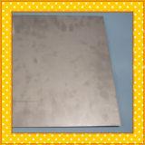 C17500 Bronze Plate / Bronze Sheet