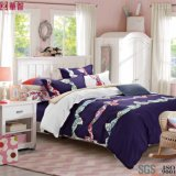 Latest Design Europe Style Cotton Duvet Cover Set