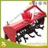 Tractor Pto Rotary Tiller (IGN150model)