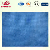 Pattern Skid Resistance EVA Shoe Sole Foam Sheet