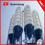Snc150 Portable Concrete Cement Tank Silo with Steel Material