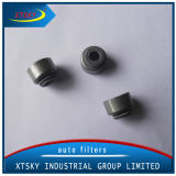 Oil Valve Stem Seal (13207-21002)