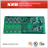 2 Layer Computer PCB Manufacturer Supplier