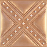 New Design 3D Wall Panel for Wall & Ceiling Decoration-1041