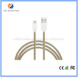 Attractive Micro Style USB Cable for Android Cable Made in China