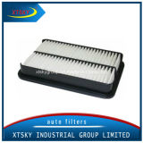 Xtsky Auto Part High Quality Auto Air Filter (OE: 8-94376353-0)