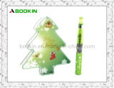Cute Electronic Cigarette, EGO T E-Cigarette for Christmas