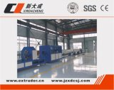 WPC Profile Making Line for Xdcp65