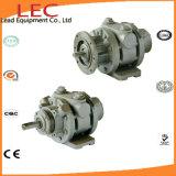 China Manufacturers Iso High Speed Rotary Vane Type