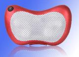 Car Headrest Massage Pillow with Heating