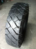 Solid Tire 12.00-20