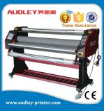 Electric Hot&Cold Press Laminator Adl-1600h5+