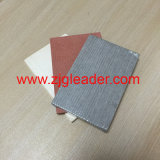 Wholesale Impact Resistant Fire Resistance MGO Panel, Partition Wall