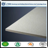 Light Weight Grouting Sandwich Panel Cement Board