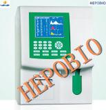 Blood Analysis System Type Hematology Analyzer