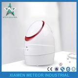 Home Use Portable Beauty Instrument Mist Sprayer Anion Face Steamer