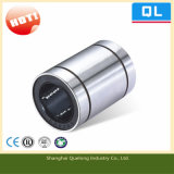 Extremely Competitive Price Linear Bearing