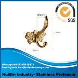 The Curtain Hook of Butterfly Hooks Hardware Fittings