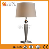 Modern Lighting Decorative Table Light, Touch Table Lamp, Table Lamp (OT6036)