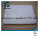 High Purity! 58-60 Fully Refined Paraffin Wax for Candle