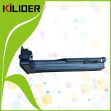 Compatible Copier Empty Toner Cartridge Used for Samsung Mlt-D707L K-2200ND