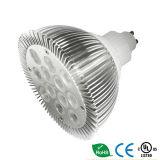 12*3W CREE LED PAR38 LED Spotlight