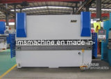 Baide Hydraulic CNC Plate Press Brake Machine