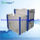 Energy Saving Hotel Use Mini Water Cooled Scroll Water Chiller with Copeland Compressors