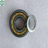 Nylon Brass Steel Cage Cylindrical Roller Bearing Nu338e Nu338m NSK SKF
