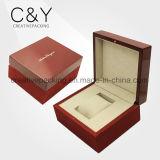 Wholesale Single Wooden Wrist Watch Box