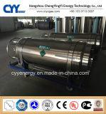 Industrial and Medical LNG Liquid Oxygen Nitrogen Argon Carbon Dioxide Dewar Cylinder