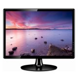 18.5inch Wide 16: 9 LED Monitor with Samsung, LG Panel