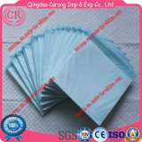 Medical Use Disposable Absorbent Diaper Underpads 600*900