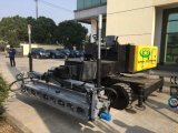 Superior Leveling Machine Laser Concrete Screed Gyl-500