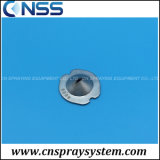 Fan Shower Disc Spray Nozzle
