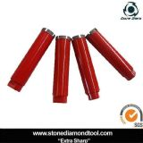 Diamond Wall Drill Bit Tools for Construction Concrete