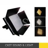 896 PCS Video Panel LED Studio Light