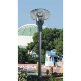 Ce & UL Approved LED Garden Lighting Nb-Gl01-40W