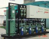Refrigeration Compressor for Cold Room Freezing