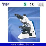 Bk Series Lab Trinocular Drawtube Biological Microscope