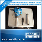 G200 Air Pneumatic Hand Hold Prodrill Button Bit Grinder