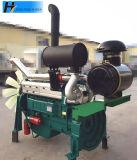 6126izld Weifang Manufacturer 6 Cylinder Diesel Engine