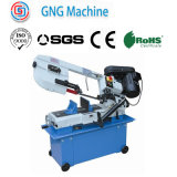 Electric Precision Metal Cutting Band Saw