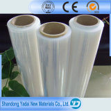 Hand and Machine Grade Pallet Stretch Film / Shrink Film Wrapping Film