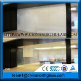 High Quality PPG Sungate Low E Smart Glass Supplier