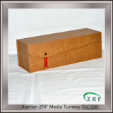 Cardboard Gift Boxes for Wine Glasses Packaging Service