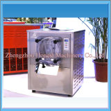 Automatic Stainless Steel Hard Ice Cream Machine